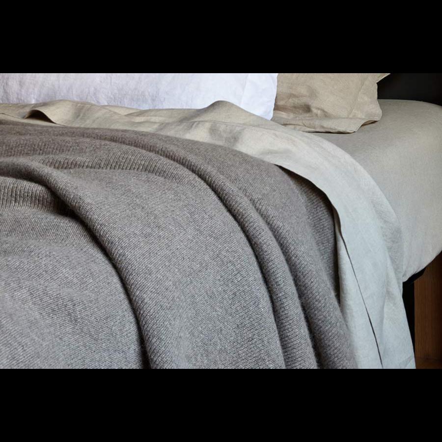 Linen, Towels & Blankets