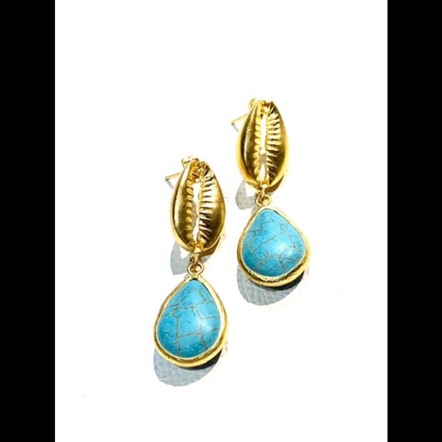 Jewellery and Storage