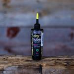 Muc-Off Bio Dry Lube