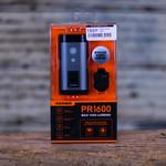 Ravemen PR 1600