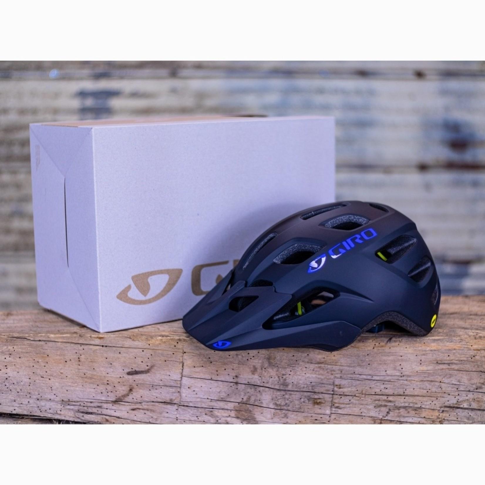 GIRO Verce MIPS Helmet - Womens