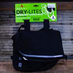 Arkel Dry-Lites