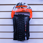 Maxxis Dissector 29 x 2.40WT