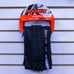 Maxxis Ardent 29 x 2.40