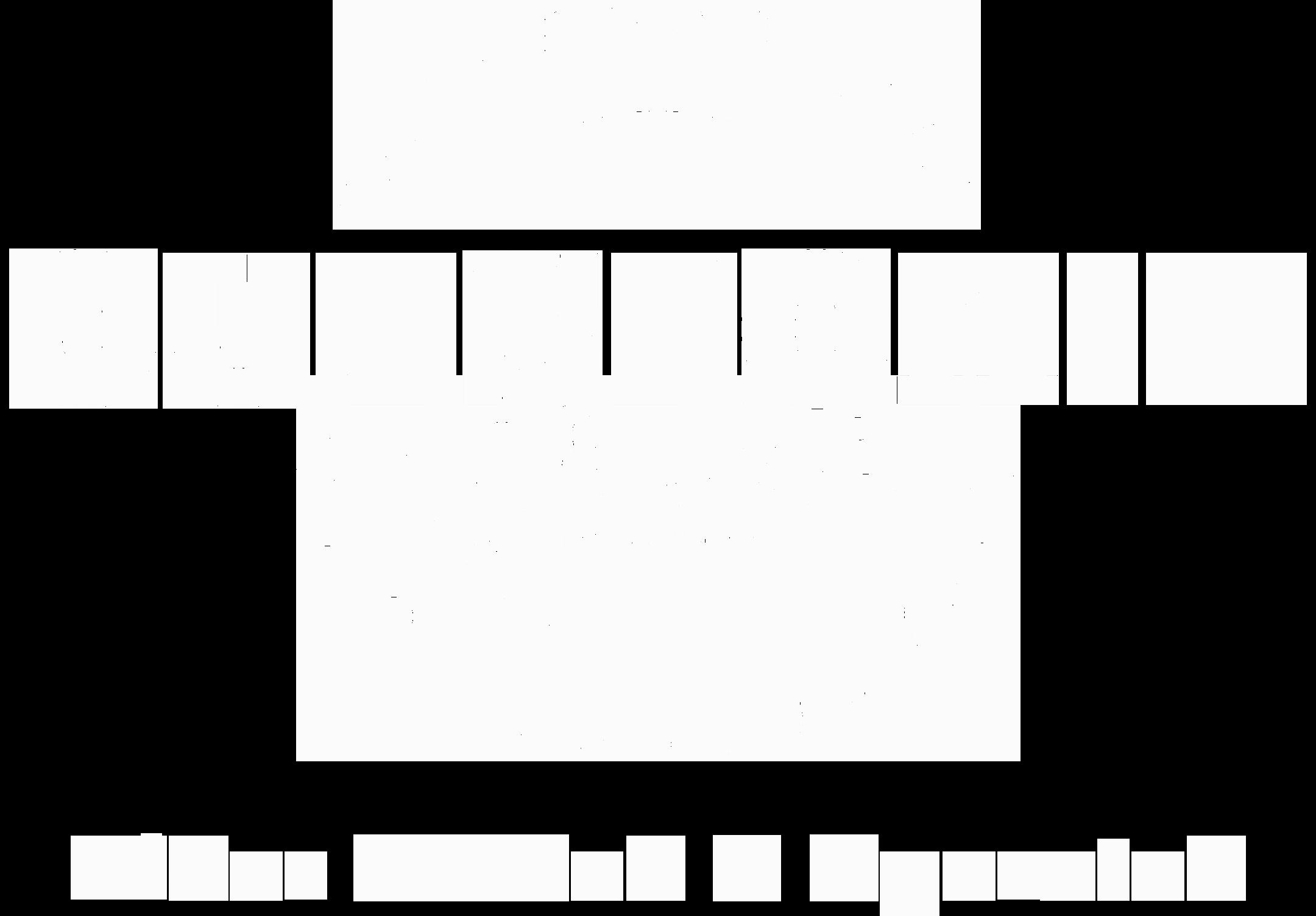 Outspokin Cycles
