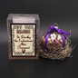 OMEN Dorothy Morrison's St.Dorothy the Enchantress Altar Ornament
