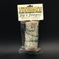 Azure Green Sage & Sweetgrass Smudge Stick 5
