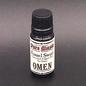 OMEN Fennel Sweet (Foeniculum Vulgare Mill Var Dulce) - 10ml