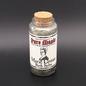 Pure Magic Marie Laveau Bath Salts
