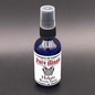 OMEN Pure Magic Hekate 2 oz Room Spray