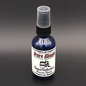 OMEN Pure Magic Sweet Seduction 2 oz Room Spray