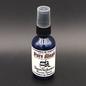 Pure Magic Sweet Seduction 2 oz Room Spray