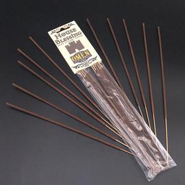 OMEN House Blessing Stick Incense