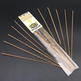 OMEN Healing Powers Stick Incense