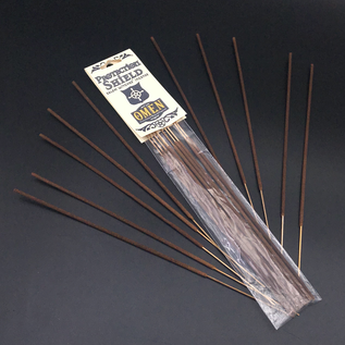 Protection Shield Stick Incense