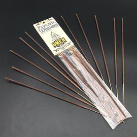 Psychic Wisdom Stick Incense