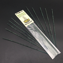 OMEN Pregnancy Potion stick Incense