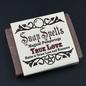 Soap Spells - True Love