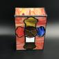 OMEN Glass Thoth Cross Box