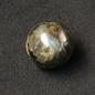 OMEN Small Labradorite Sphere