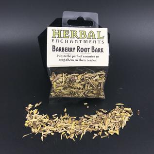 OMEN Barberry Root Bark