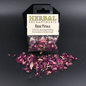 Herbal Enchantments Rose Petals