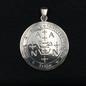OMEN Armadel Seal of Zadkiel