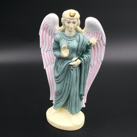 Sacred Source Archangel Gabriel