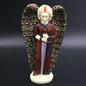 OMEN Archangel Michael