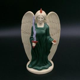 Sacred Source Archangel Uriel