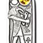 OMEN Thoth (Aug 29th - Sep 27th)