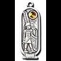 OMEN Amun (Apr 26th - May 25th)