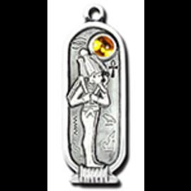 OMEN Osiris (Mar 27th - Apr 25th)