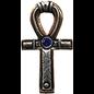 OMEN Ankh Amulet for Health, Prosperity, & Long Life