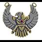 OMEN Horus Amulet for Safety on Journeys