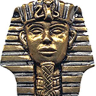 OMEN Tutankhamun Amulet for Achievement of Goals