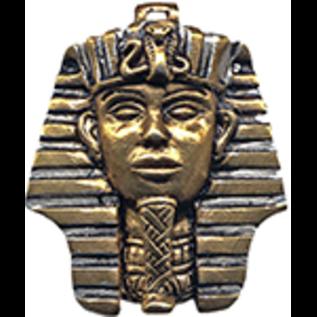 Tutankhamun Amulet for Achievement of Goals