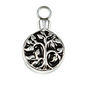 OMEN Tree of Life Keepsake Love Vial