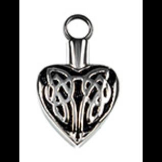 OMEN Celtic Heart