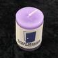 OMEN Spirit Medium Votive Candle