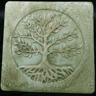OMEN Tree of Life