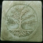 Large Tree of Life Wall Hanging
