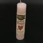 Love Magic Pillar Candle