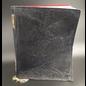 OMEN Large Owl Journal in Black