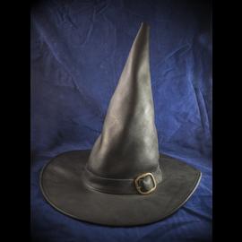Night's Magic Witch Hat