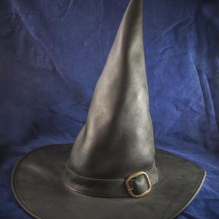 OMEN Night's Magic Witch Hat