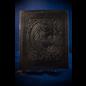 OMEN Small Raven Journal in Black