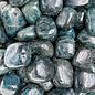 Stone Spinner Apatite
