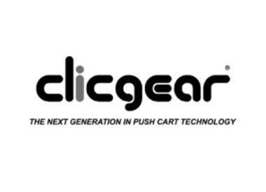 Clicgear