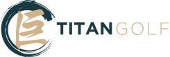 Titan Golf Proshop